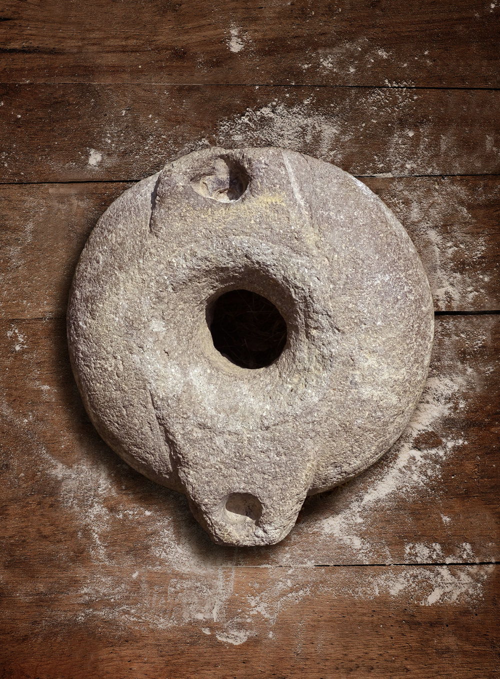 quern stone portrait.jpg