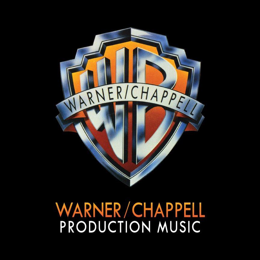 Warner Chappell.jpg