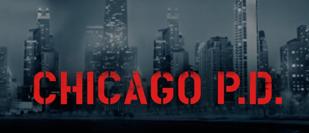 Chicago PD Banner.jpg