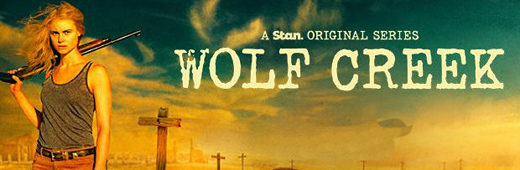 Wolf Creek Banner.jpg
