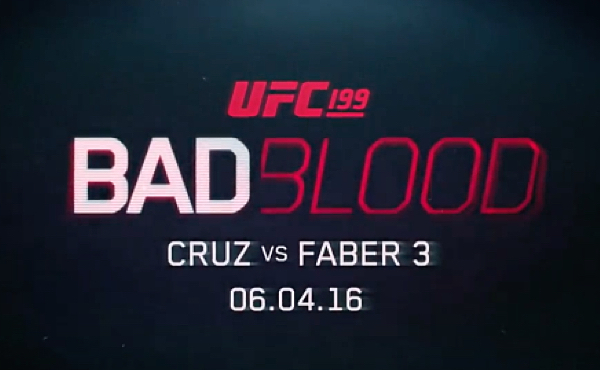 UFC199 Bad Blood.jpg