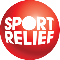 Final Hour and Burning Rain feature on BBC Sport Relief 2016. -
