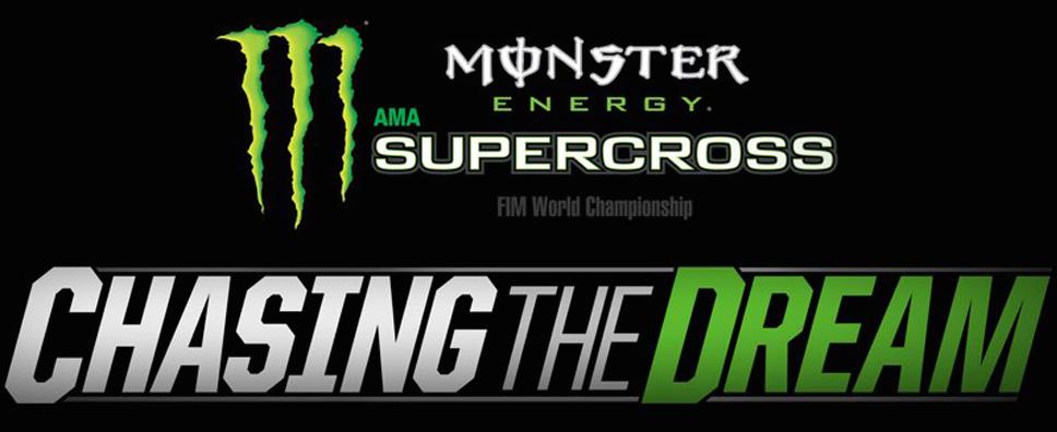 Monster Energy Supercross.png