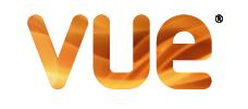 Vue Logo.png