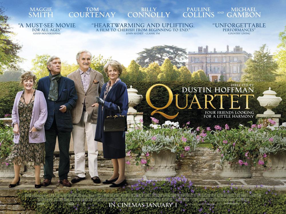 Quartet Poster 2.jpg