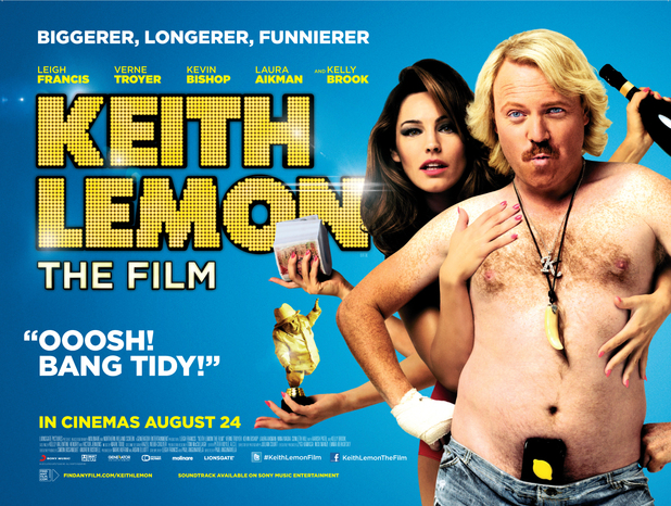 Keith Lemon Poster.jpg