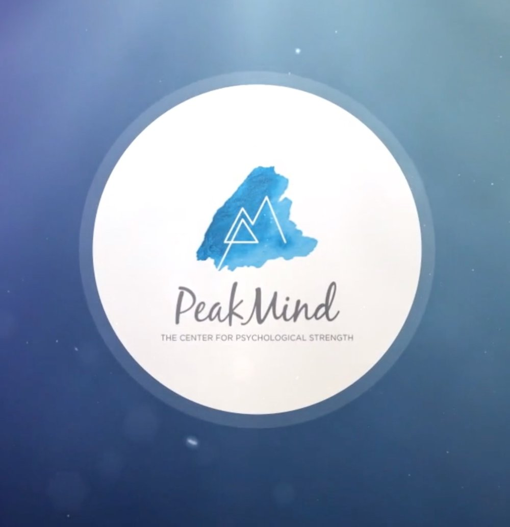 Peak+Mind+intro+still+image.jpg