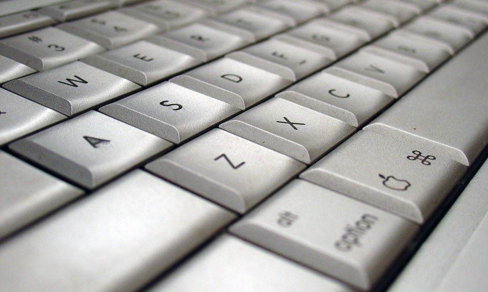 notebook-keyboard-1243793.jpg