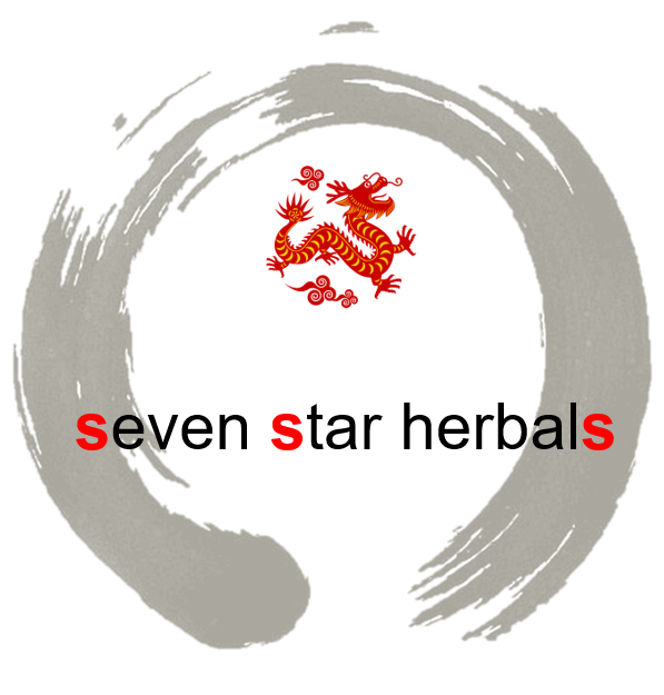seven star herbals top logo.png