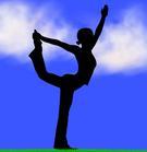 hot yoga.jpg