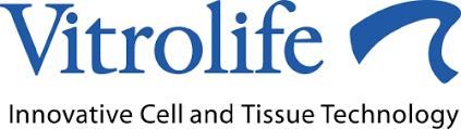 vitrolife logo.png