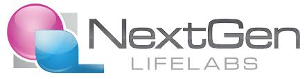 NextGen Life Labs Embryologist Training with leading IVF Professionals.