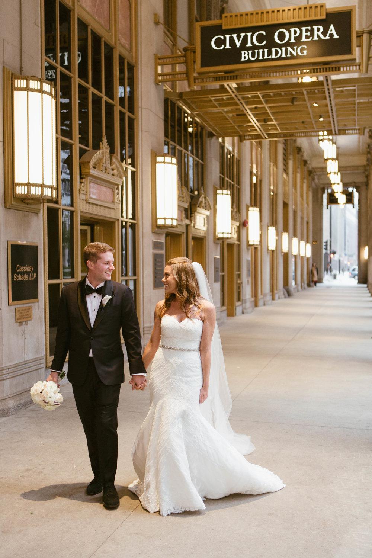 jennahazelphotography-wedding-portfolio-8361.jpg