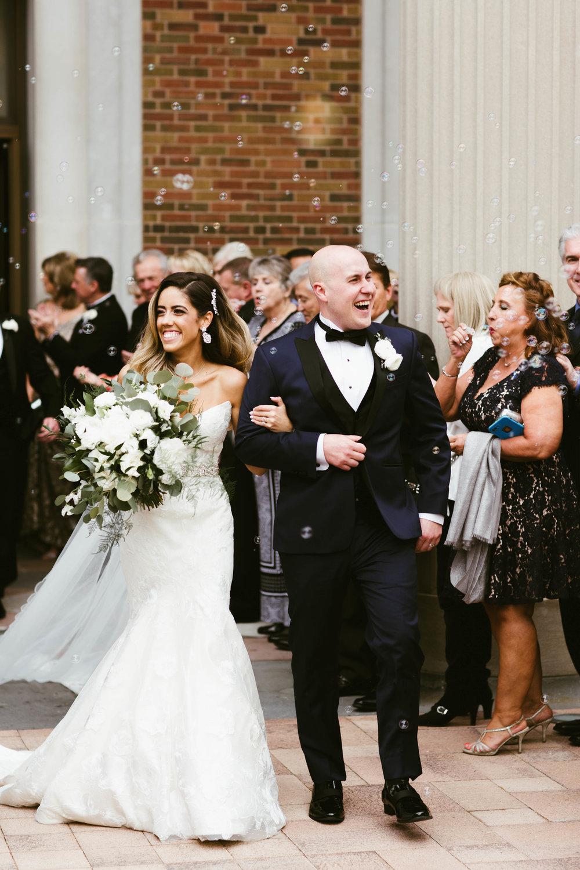 jennahazelphotography-emily+kevin-wedding-9479.jpg