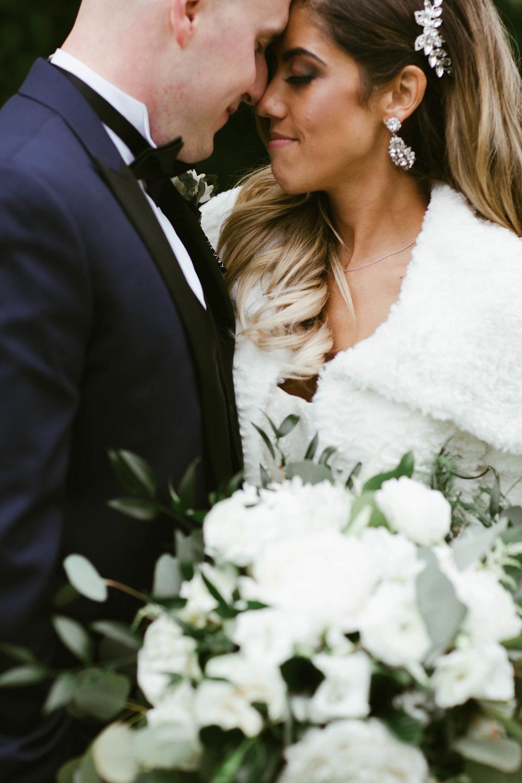 jennahazelphotography-emily+kevin-wedding-9658.jpg