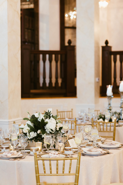 jennahazelphotography-wedding-portfolio-9703.jpg