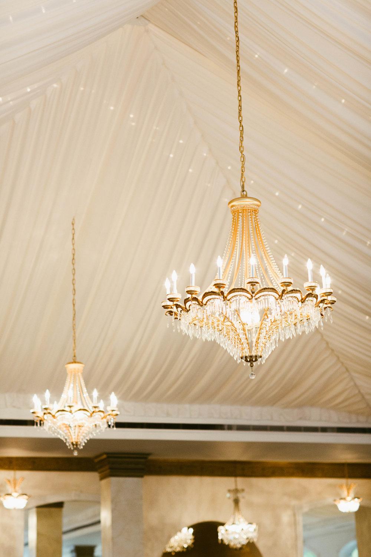 jennahazelphotography-wedding-portfolio-9701.jpg