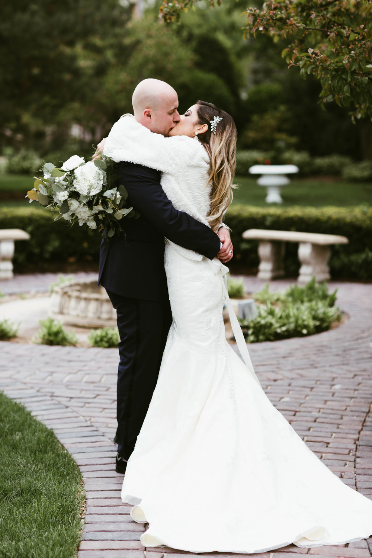 jennahazelphotography-wedding-portfolio-9669.jpg