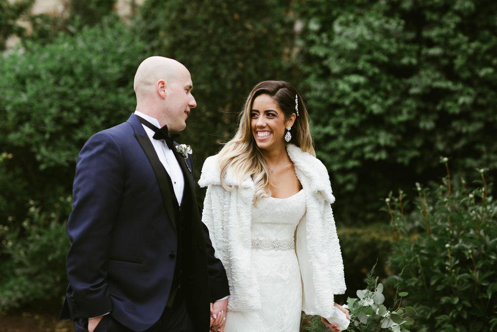 jennahazelphotography-wedding-portfolio-9665.jpg
