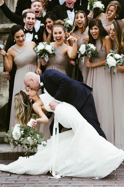 jennahazelphotography-wedding-portfolio-9574.jpg