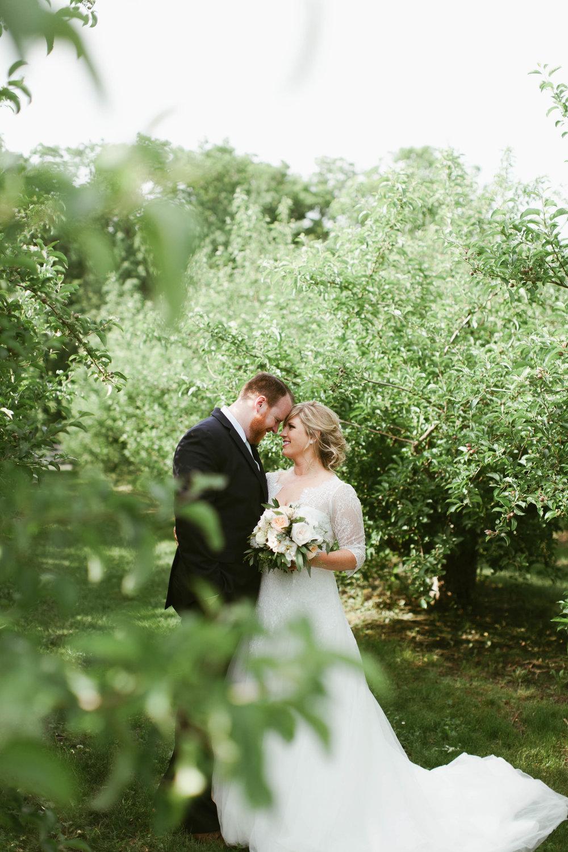 jennahazelphotography-wedding-portfolio-0383.jpg