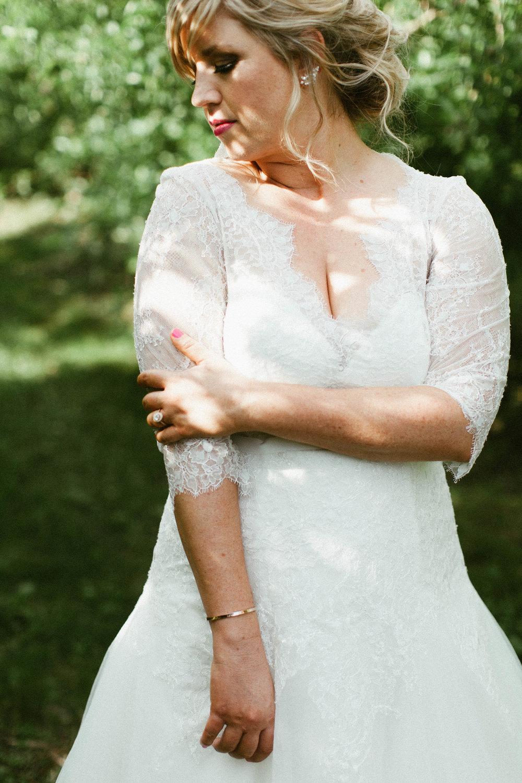 jennahazelphotography-wedding-portfolio-0399.jpg