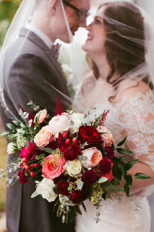 jennahazelphotography-marcy+ben-wedding-0241.jpg
