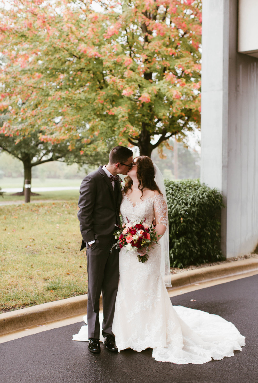 jennahazelphotography-marcy+ben-wedding-0214.jpg