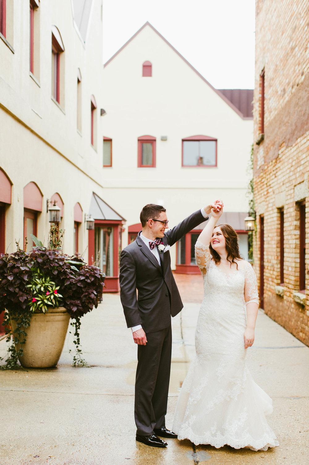 jennahazelphotography-marcy+ben-wedding-0578.jpg