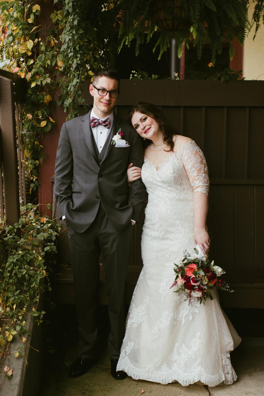 jennahazelphotography-marcy+ben-wedding-0630.jpg