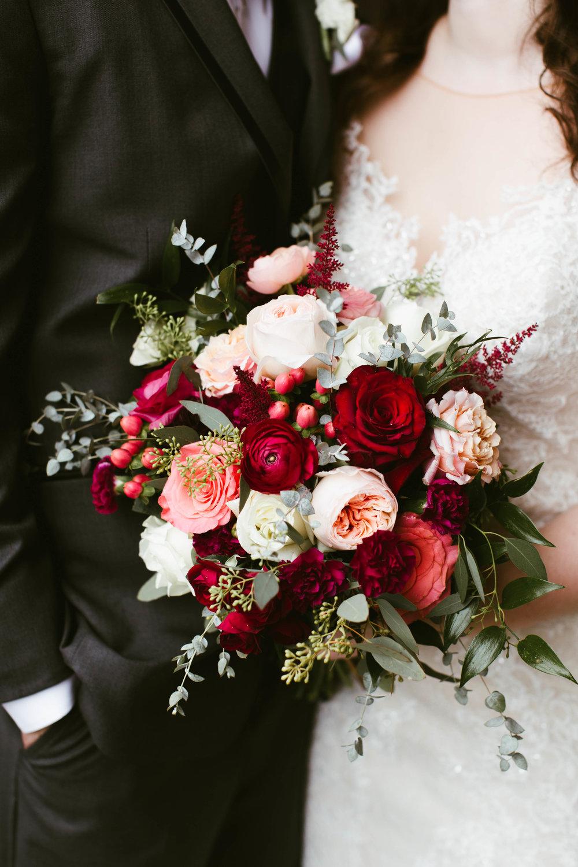 jennahazelphotography-marcy+ben-wedding-0642.jpg