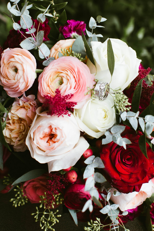 jennahazelphotography-marcy+ben-wedding-0666.jpg