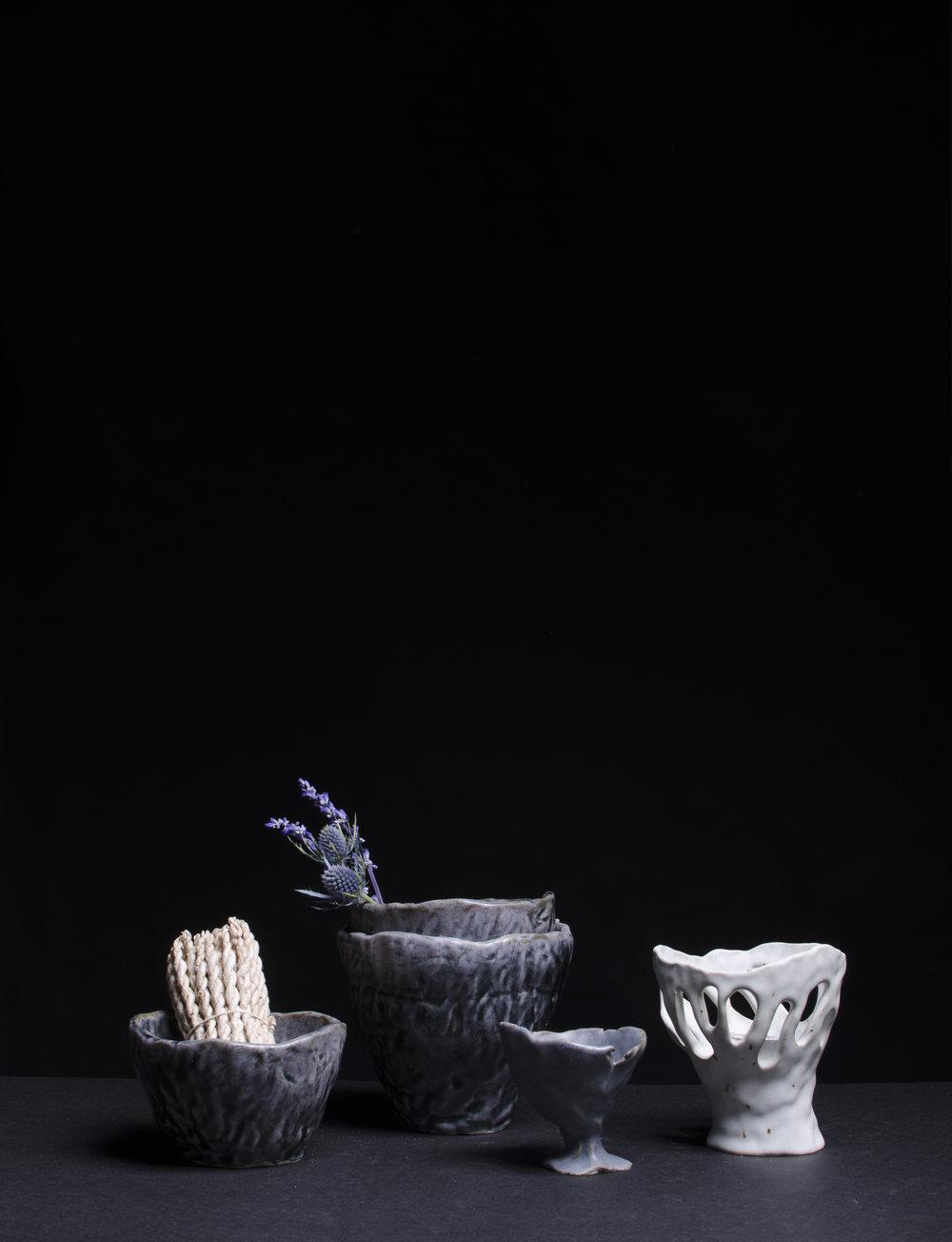 cauldrons chalice skull.jpg