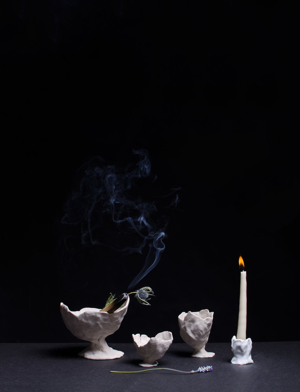 chalices candle palo santo.jpg