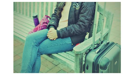 sitting luggage.png