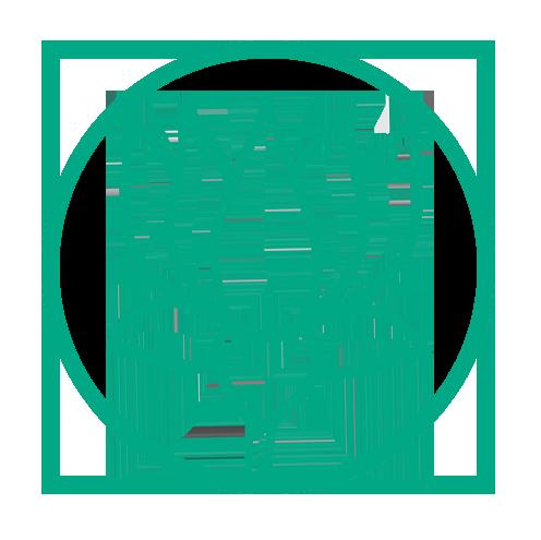 Body401k_Spring logo.png