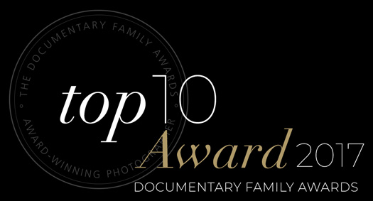 black-2017-top-10-award-badge.JPG