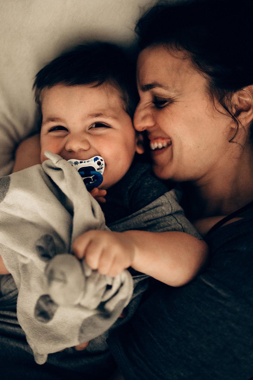 Kate-Henry-Motherhood-Photo-Family-Session-Nashville-TN (15).jpg