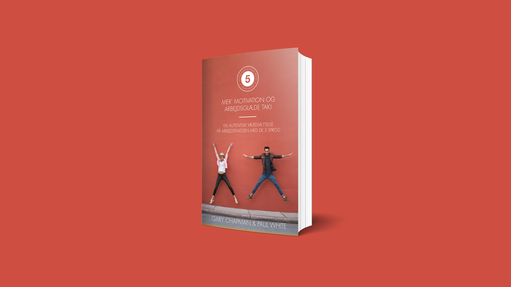 AAW-book-mockup.png