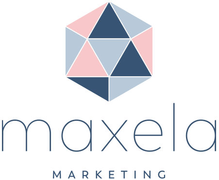 Maxela Marketing