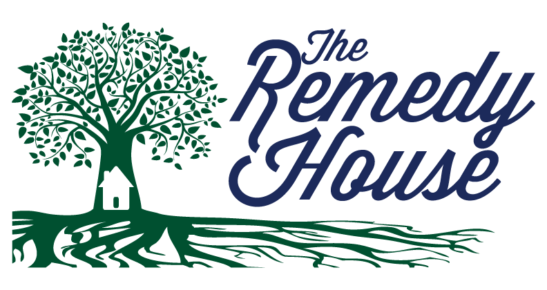 The Remedy House