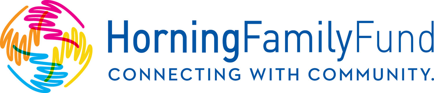 Horning Family Foundation