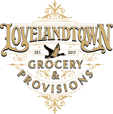 Lovelandtown Grocery & Provisions