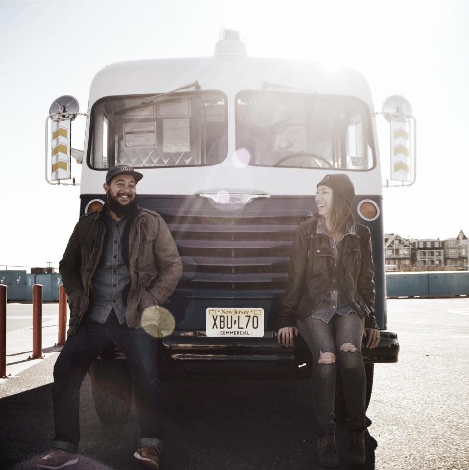 Joc&Joe@truck_summer2016.jpg