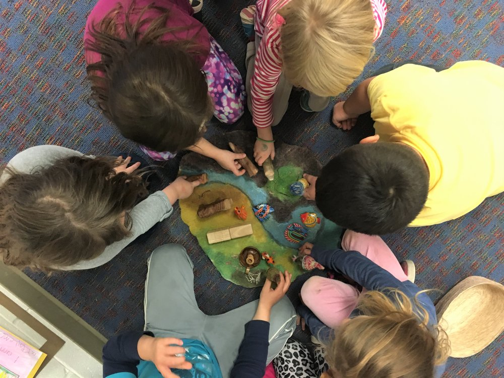kids aerial 2.jpg