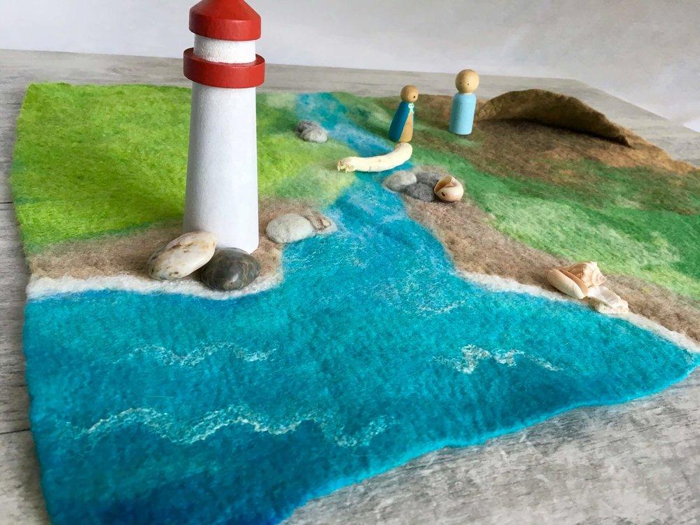 lighthouseTNY.jpg