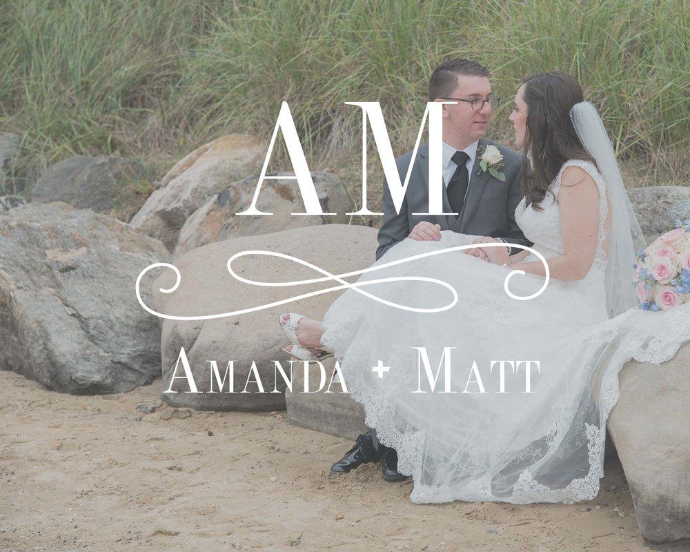 Cover-A&M.jpg