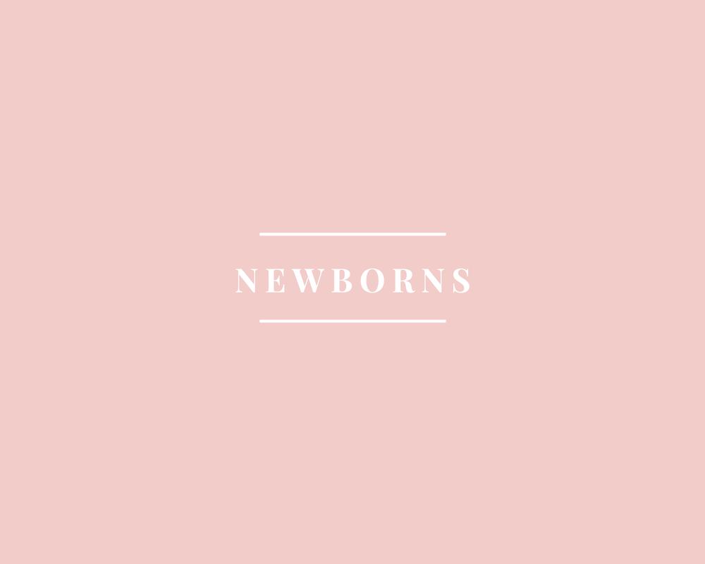 Newborn-Q&A.png