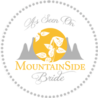 mountainsidebrid_badge.png