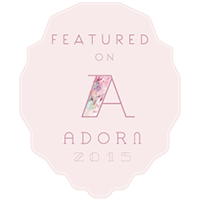 adorn_badge.png